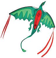 Воздушный змей Melissa & Doug Дракон