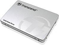 "Твердотельный накопитель 128Gb, Transcend SSD230S Premium, SATA3, 2.5"", 3D TLC, 560/380 MB/s (TS128GSSD230S)"