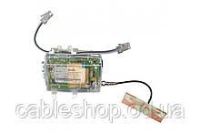 Модем SPARKLET GSM/GPRS (Actaris Itron)