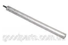 Анод магниевый для бойлера 25х340mm, M8x30mm Gorenje 268069