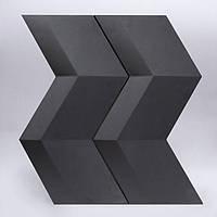 3D панелі Boomerang Premium
