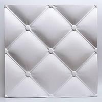 Декоративные гипсовые 3D панели Gipster «Италия», фото 1