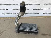Радиатор печки Skoda Octavia A5 1K0 819 031 E