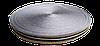 Тесьма ремінна м'яка 35 мм*90 м