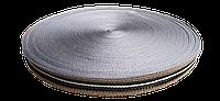 Тесьма ремінна м'яка 35 мм*90 м, фото 1