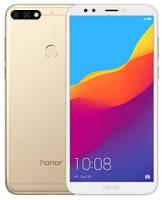 Huawei Honor 7C Pro 3/32GB (Gold), фото 1
