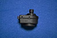Электропривод трехходового клапана для Demrad