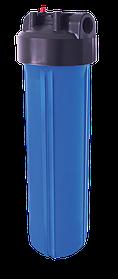 """Корпус фільтра Ecosoft 20"""" Big Blue"""