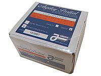 Argeloy Partial Shot сплав, Co Cr металл для модельного литья бюгелей, 1kg