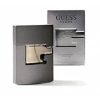Guess Suede edt 75ml (лиц.)
