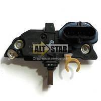 Регулятор генератора Bosch F00MA45251