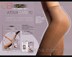 Колготки Omsa Attivacare70(Италия) Колготки Omsa Attivacare70(Італія)