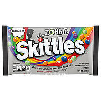 Skittles Zombie 298 g, фото 1