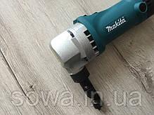 ✔️ Ножницы по металлу Makita JN1601, фото 2
