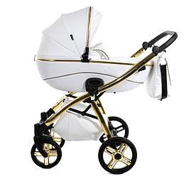 Детская универсальная коляска 2 в 1 Tako Extreme Pik 01