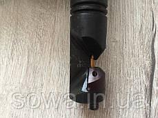 ✔️ Ножницы по металлу Makita JN1601, фото 3