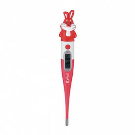 Медицинский электронный термометр WT-06 flex