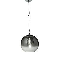 Подвесной светильник Ondaluce SO.BOLA/40-FUME серия BOLA дымчатый