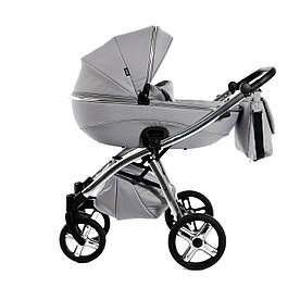 Детская универсальная коляска 2 в 1 Tako Extreme Pik 02