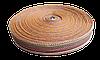 Тесьма ремінна м'яка 45 мм* 90 м