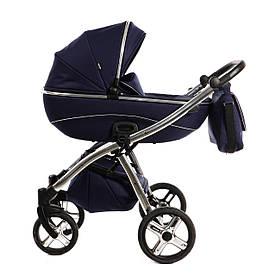 Детская универсальная коляска 2 в 1 Tako Extreme Pik 03