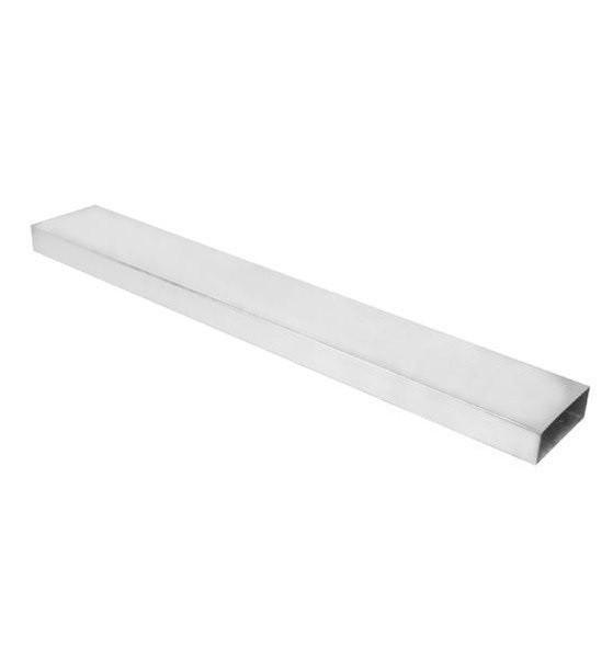 Прямоугольный канал 50х152 мм, 1м