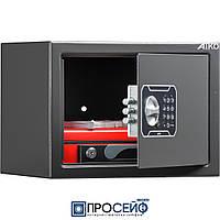Мебельный сейф AIKO T-230 EL, фото 1