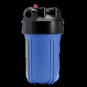 """Корпус фільтра Ecosoft 10"""" Big Blue"""