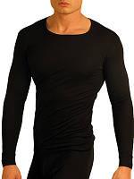 футболка мужская с рукавом Doreanse
