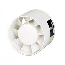 Вентилятор канальный  Soler Palau TDM-200 *230V 50*