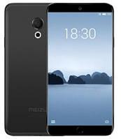 "Смартфон Meizu 15 Lite 4/64GB Black, 12/20Мп, Snapdragon 626, 2sim, 5.46"" IPS, 3000 mAh, фото 1"