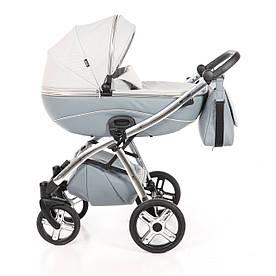 Детская универсальная коляска 2 в 1 Tako Extreme Flash 03