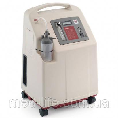 Кислородный концентратор 10-L