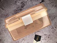 Органайзер для хранения инструментов,цвет оранжквый