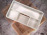 Органайзер для хранения инструментов,цвет оранжквый, фото 2