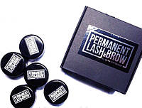 Набор хны для бровей Permanent lash brow