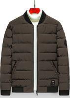 Мужская куртка СС-8488-40
