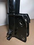 Амортизатор передний Opel Vivaro, Renault Traffic 2001-2019 Опель Виваро Рено Трафик, фото 5