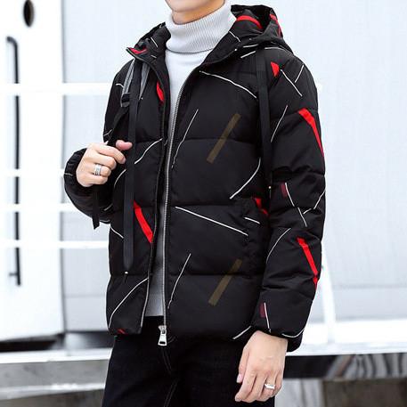 Мужская куртка СС-8462-10