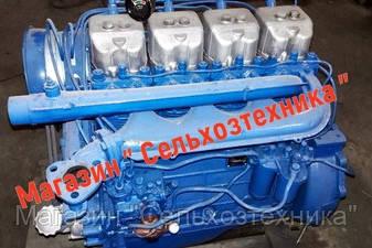 Продам двигатель Т - 40 номинал.