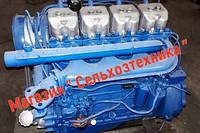 Продам двигатель Т - 40 номинал., фото 1
