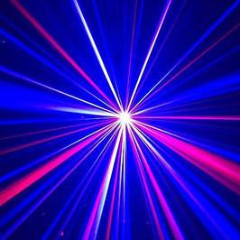 Светомузыка и лазеры
