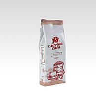 Кава в зернах ТМ Смачна кава Еспрессо