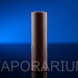 Аккумулятор 18650 LiHG2 3000mah LitoKala