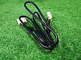 DVI-D кабель 2 м Новые оригинал из комплекта мониторов, фото 5