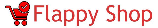 Flappy Shop