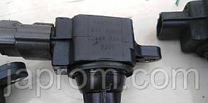 Катушка зажигания Nissan X-Trail Primera P12 Hanshin AIC-4001G 22448 8H315  2,0 2,5 бензин