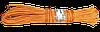 Шнур господарський 3,0мм*100м