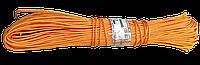 Шнур господарський 3,0мм*100м, фото 1