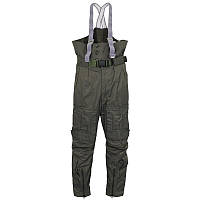 Летные брюки (полукомбинезон) Cold Weather Trousers MK3. Великобритания, оригинал., фото 1